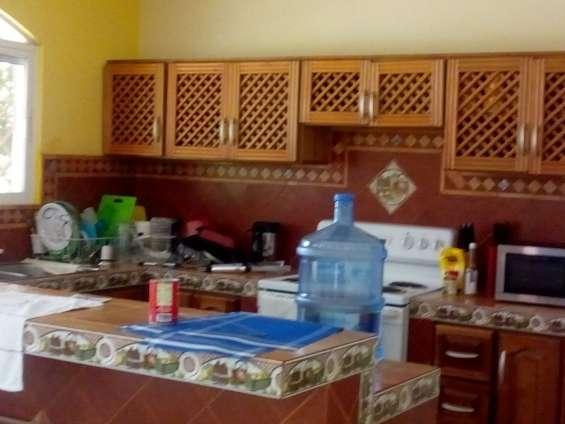 Fotos de Casa vacacional en venta en puerto san jose 4