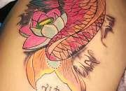 Tattoos Guatemala Zafiro Tatuajes De Cejas Permanentes Guatemala tattoos