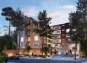 Citymax diamond vende apartamento en planos de 2 habitaciones en zona 16 kanajuyu
