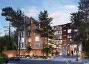 Citymax vende moderno apartamento en zona 16 kanajuyu