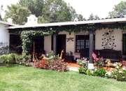 Citymax Antigua vende casa en San Lucas Valle Real
