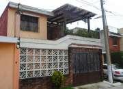 cityMax Mix Vende Casa en San Miguel Petapa