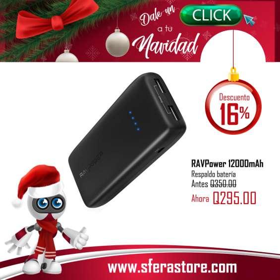 Dale un #click a tu navidad y encuentra el regalo perfecto para tu familia, también en nuestra tienda online ? https://tinyurl.com/y8b4gc44