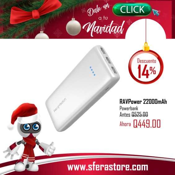Dale un #click a tu navidad y encuentra el regalo perfecto para tu familia, también en nuestra tienda online ? https://tinyurl.com/y9sjfmq4