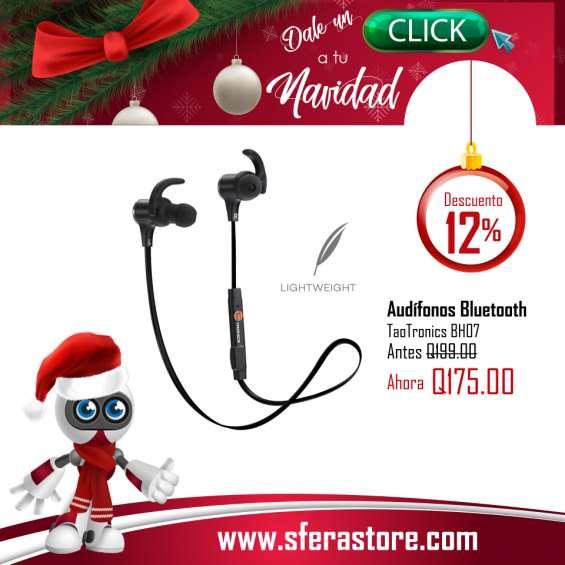 Dale un #click a tu navidad y encuentra el regalo perfecto para tu familia, también en nuestra tienda online ? https://tinyurl.com/y9zaby82