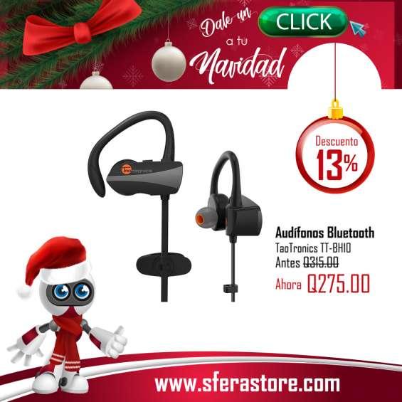 Dale un #click a tu navidad y encuentra el regalo perfecto para tu familia, también en nuestra tienda online ? https://tinyurl.com/y7vgjsbb