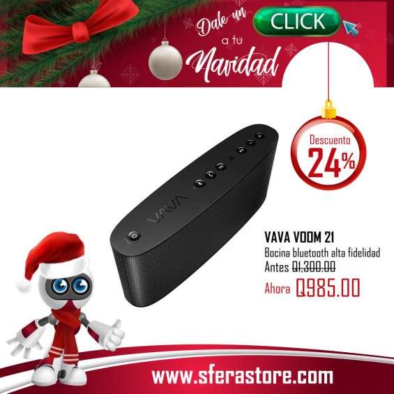 Dale un #click a tu navidad y encuentra el regalo perfecto para tu familia, también en nuestra tienda online ? https://tinyurl.com/yaqjqpmr