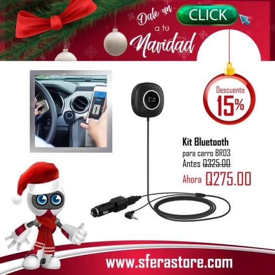 Dale un #click a tu navidad y encuentra el regalo perfecto para tu familia, también en nuestra tienda online ? https://tinyurl.com/y78pex32