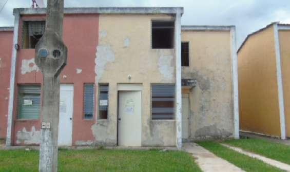 Propiedad de fha, en residenciales, palma real enganche fraccionado.