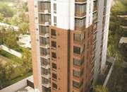 Alquiler apartamento en 25 av 1-65 zona 15 edific…