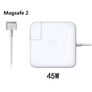 196a0b557f2 Cargadores apple magsafe i y magsafe ii de 45w, 60w, 85w en Ciudad ...