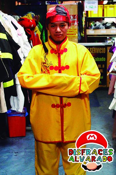 Fotos de Alquiler de disfraces - disfraces alvarado 5