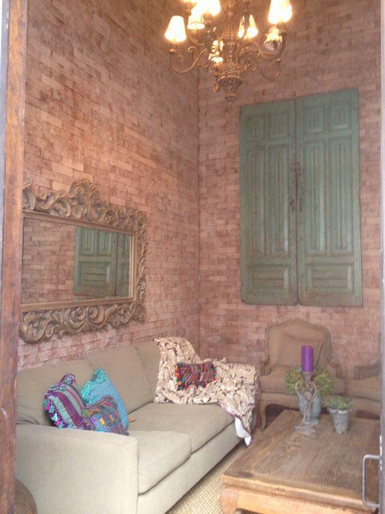 Fotos de Citymax ant alquila hermoso apartamento en antigua 7