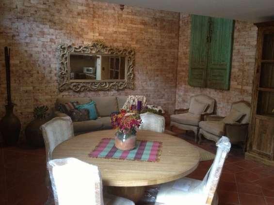 Fotos de Citymax ant alquila hermoso apartamento en antigua 6