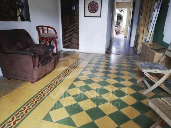 Fotos de Casa en venta antigua 4
