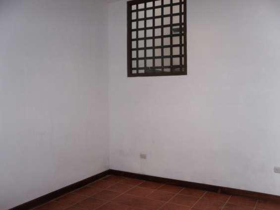 Fotos de Casa en venta san pedro las huertas 6