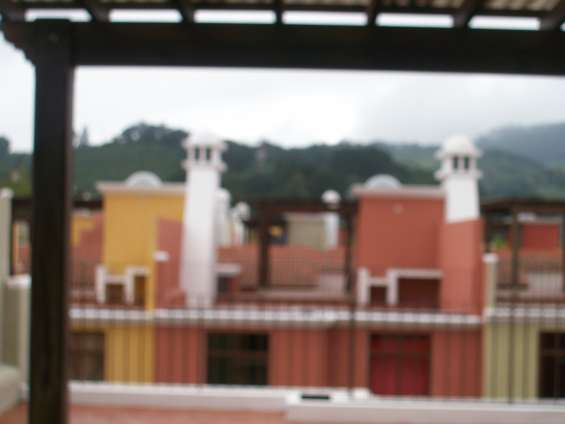 Fotos de Citymax-ant alquila/vende casa cerca de la antigua 6