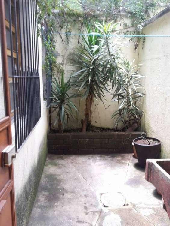 Fotos de Citymax-ant promueve alquiler de apartamento en antigua 5