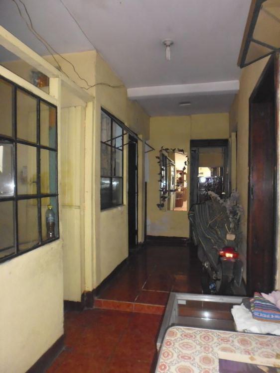 Fotos de Citymax-ant promueve alquiler de casa en el centro de antigua 9