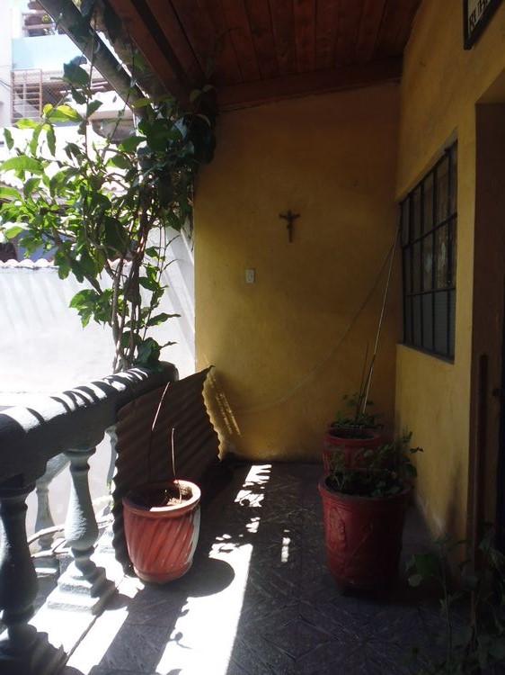 Fotos de Citymax-ant promueve alquiler de casa en el centro de antigua 2