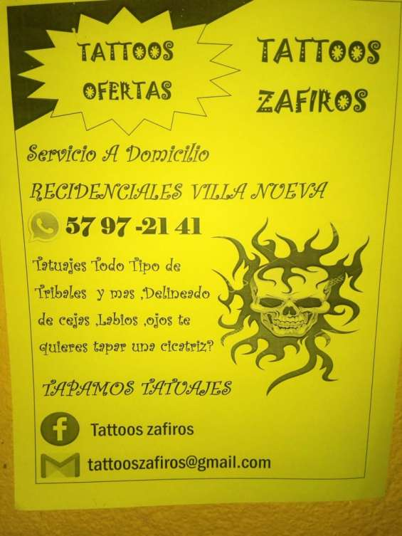 Fotos de Tatuaje en guatemala cejas tattoo en guatemala tatuajes 1