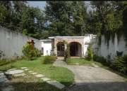 CityMax-Ant alquila casa en el centro de Antigua