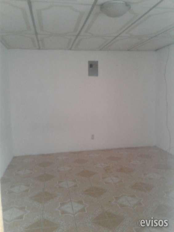 Apartamento mini zona 11