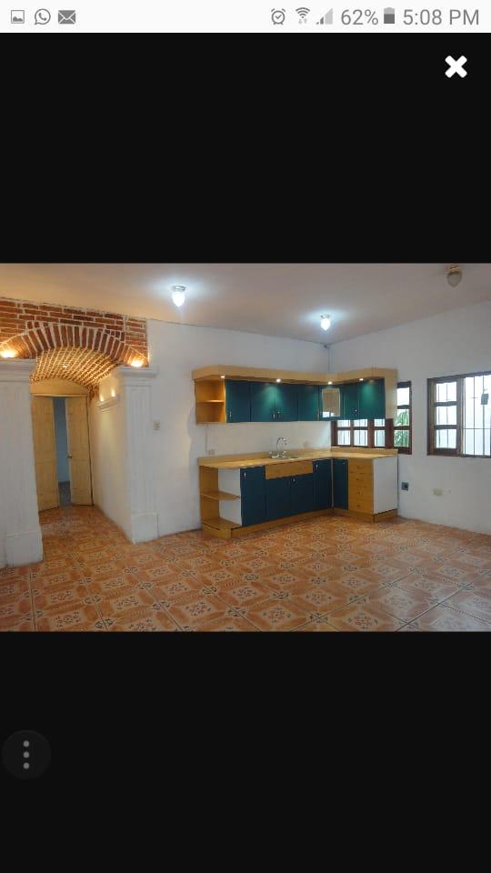 Fotos de Citymax antigua promueve casa en renta en antigua guatemala 3