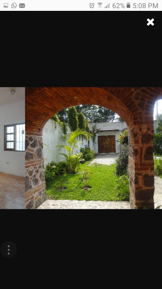 Fotos de Citymax antigua promueve casa en renta en antigua guatemala 2