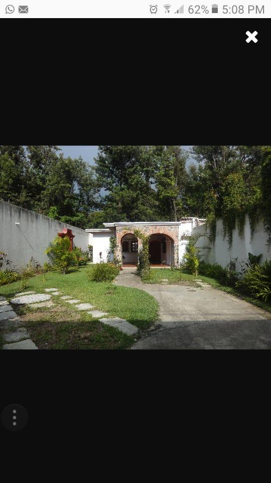 Fotos de Citymax antigua promueve casa en renta en antigua guatemala 1