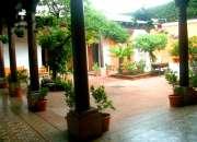 citymax antigua promueve local comecial en renta en Antigua Guatemala
