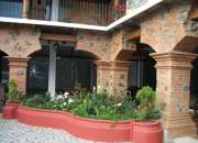 Citymax Antigua promueve local comercial en renta.