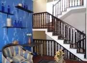 Casa en venta y renta zona 13 en area comercial