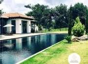 Casa en sector privilegiado en La Antigua