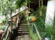 Casade lujo en condominio, km 13 c.s bosques de…