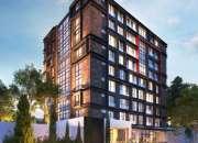 Pre-venta apartamento concepto innovador en zona 15 vista hermosa ii