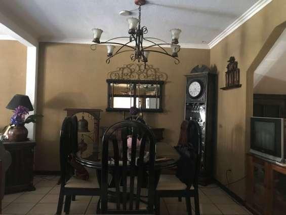Hermosa casa en venta en las victorias en palin escuintla