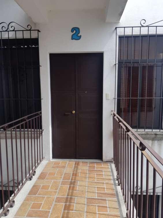 Fotos de Citymax antigua promueve apartamento en renta en antigua 3