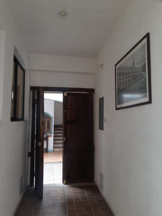 Fotos de Citymax antigua promueve apartamento en renta en antigua 6