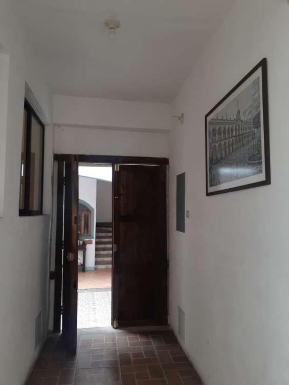 Fotos de Citymax antigua promueve apartamento en renta en antigua 2