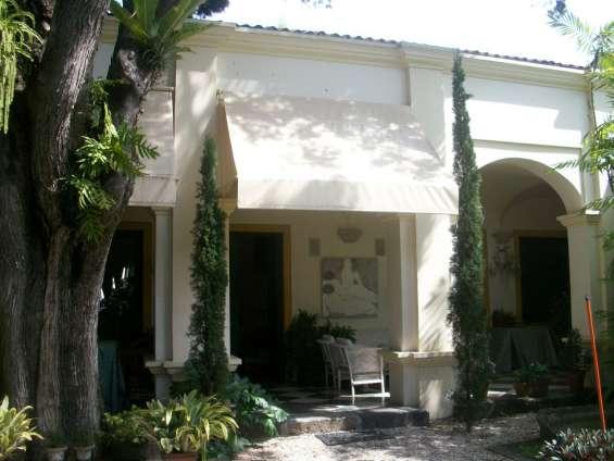 Citymax antigua promueve renta de apartamento en antigua guatemala.