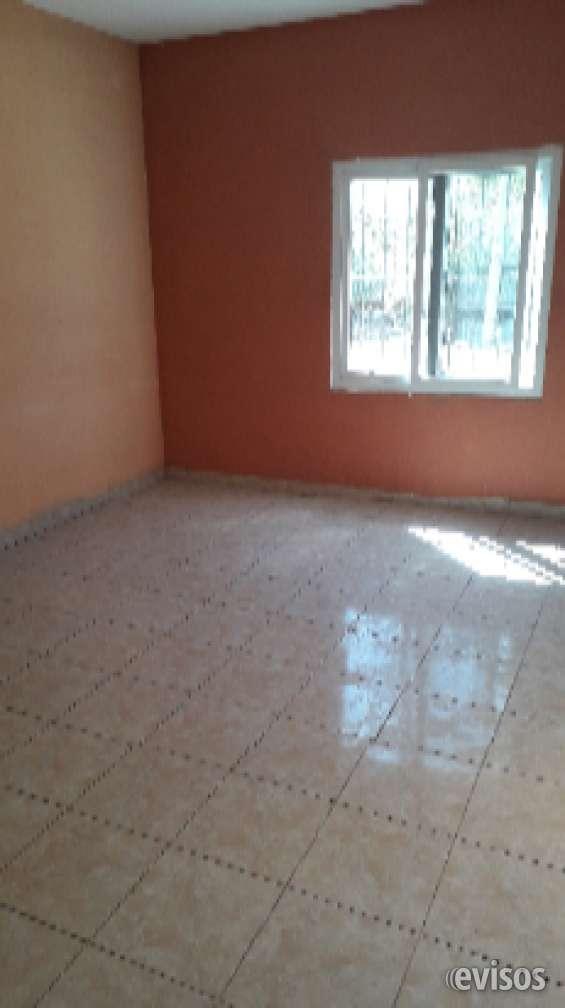 Se renta apartamento en la zona 9 de huehuetenango
