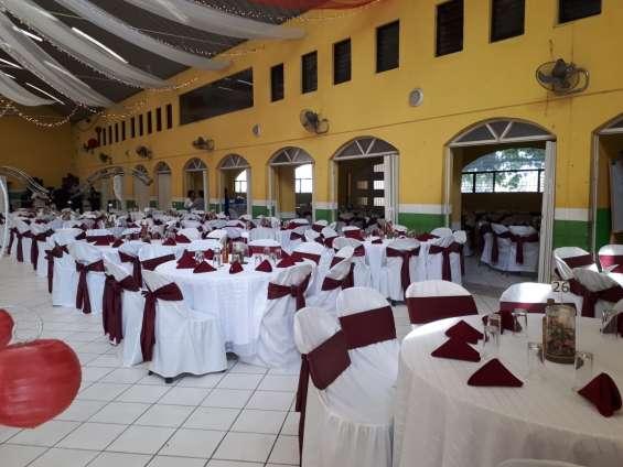 Organizamos eventos, banquetes para graduaciones, convivios ,banquete y servifiestas y banquetes en guatemala  servifiestas