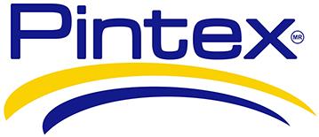 Pintex empresa de pinturas busca