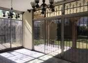 Vendo casa dentro condominio en colonia mariscal z. 11