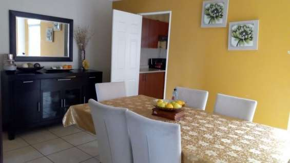 Casa navarra en venta en condado el naranjo