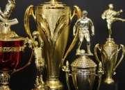 Compramos trofeos y copas,,,,,