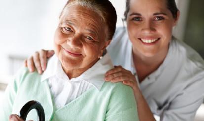 Ofrezco servicio de enfermeria cuidado de pacientes en clinicas y domicilio