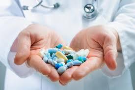 Tenemos calidad de medicamentos a buen precio