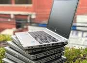 Laptop Core i7 2.9ghz